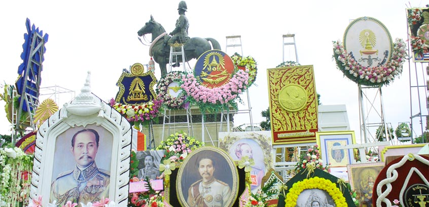 chulalongkorn-day-in-thailand