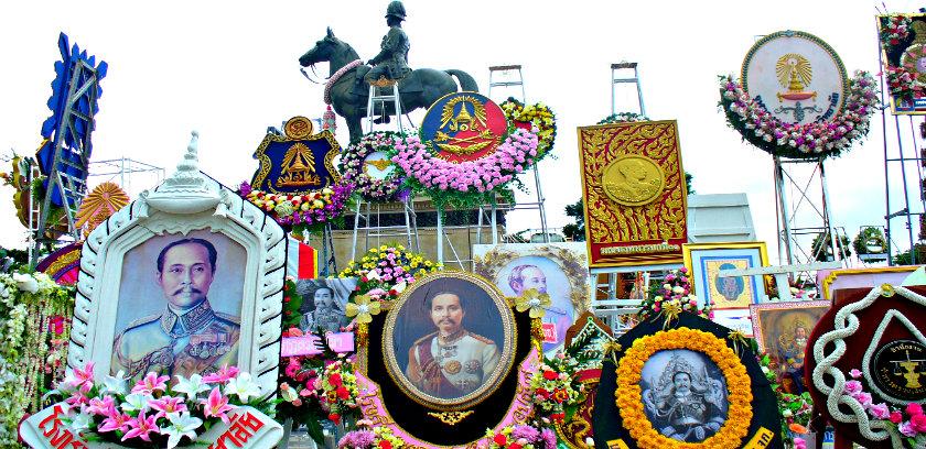 chulalongkorn-day-in-thailand