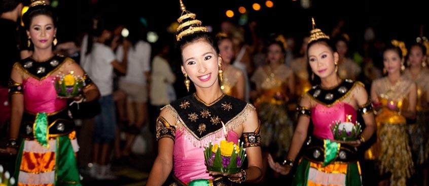 loy-krathong-festival