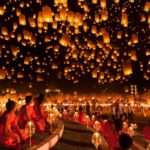 thailand_festival