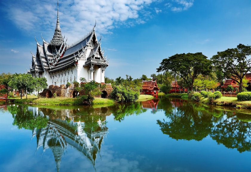 10-reason-to-visit-thailand