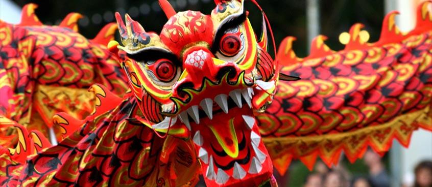 chinese-new-year-bangkok