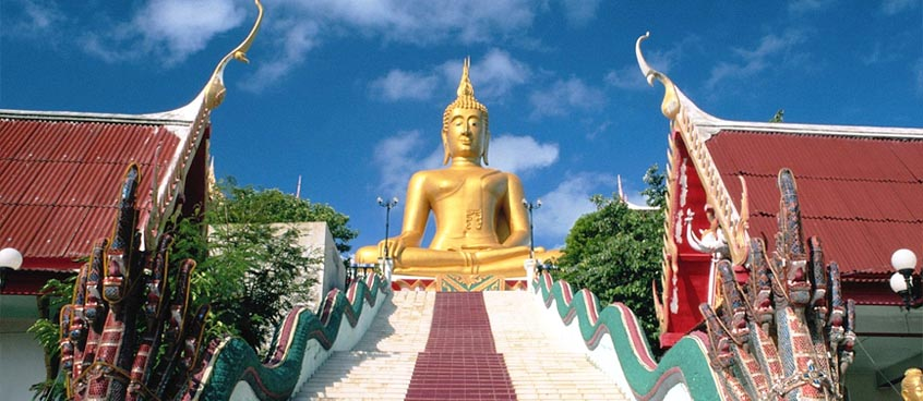 eastern-thailand