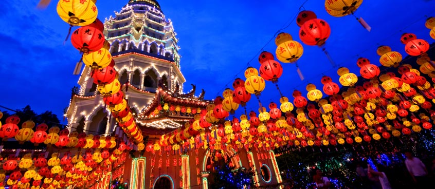 chinese_new_year_in_thailand