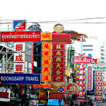 explore-thailand-by-its-region