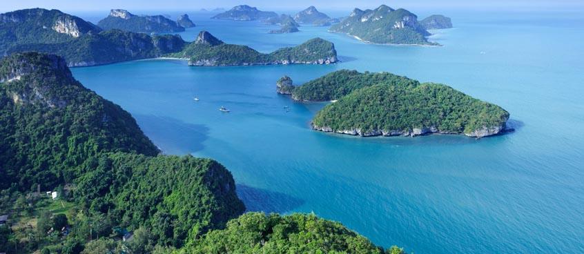 tropical_islands