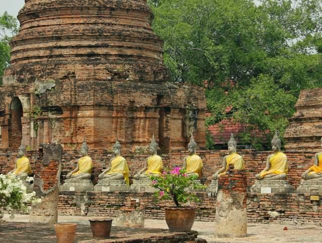 Que-ver-en-Ayutthaya-Tailandia
