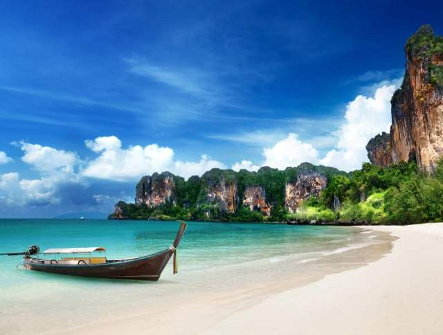 Reasons_to_visit_Thailand