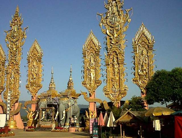 golden-triangle-Thailand