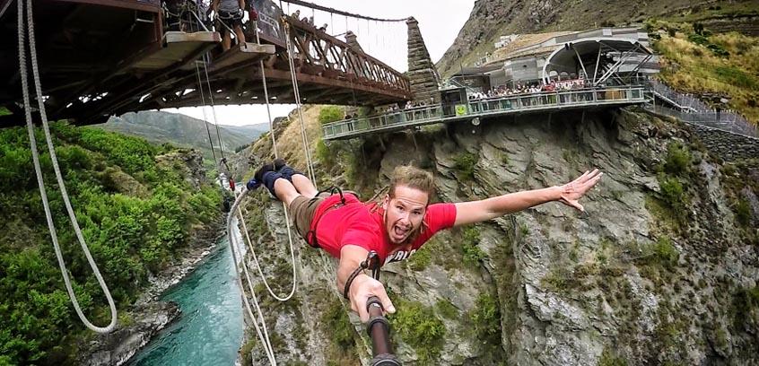 adventure-sports-thailand