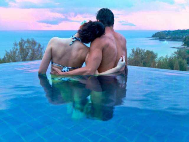 romantic-vacation- in-thailand