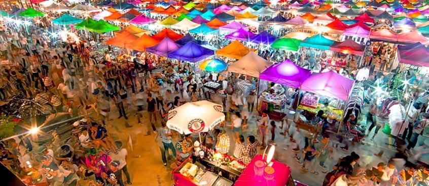 patpong_night_market