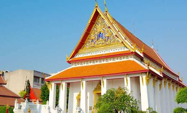 National-Museum-Bangkok