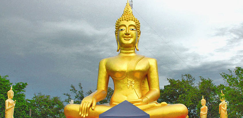 The-Big-Buddha-Hill