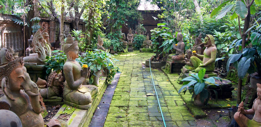 The-Terracotta-Garden-in-Chiang-Mai