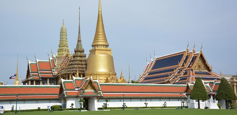 WAT-PHRA-KAEW-–-THE-TEMPLE-OF-EMERALD-BUDDHA