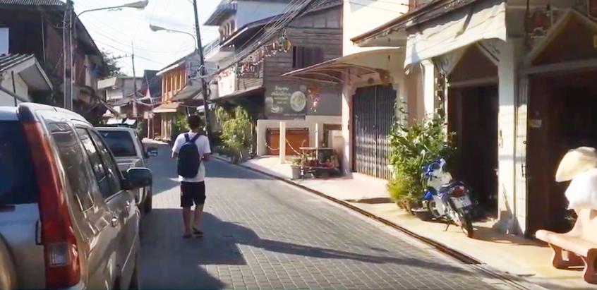 Yomjinda-Walking-Street