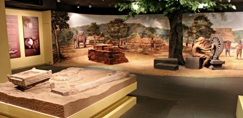 art-and-culture-center-khon-kaen