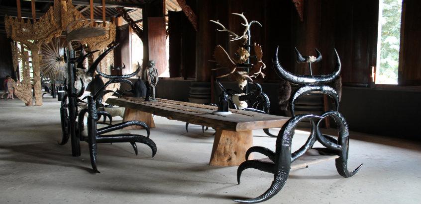 baan-dam-museum-chiang-rai
