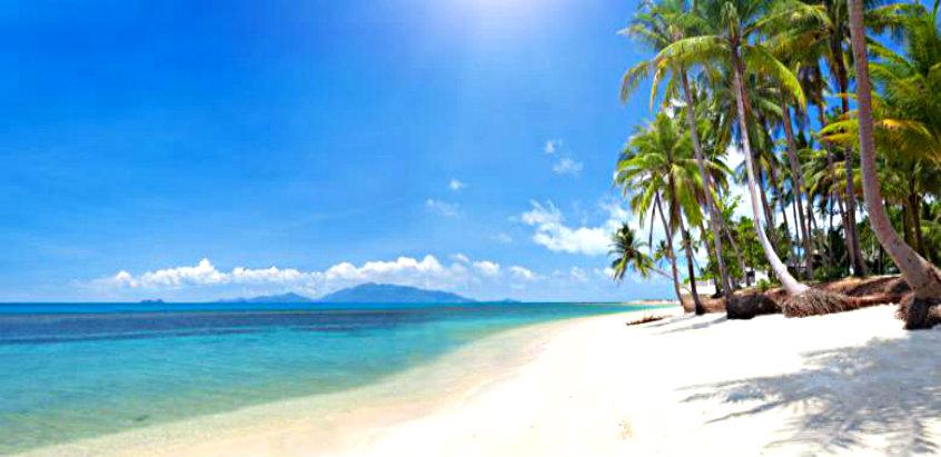 beach-chaweng