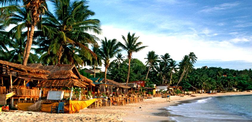 beach-lamai