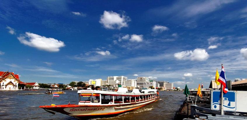 chao-phraya-express-boat