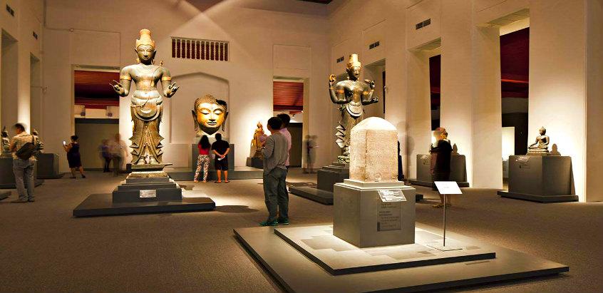 chiang-mai-national-museum