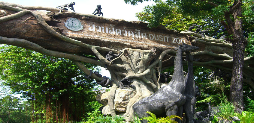 dusit-zoo-bangkok