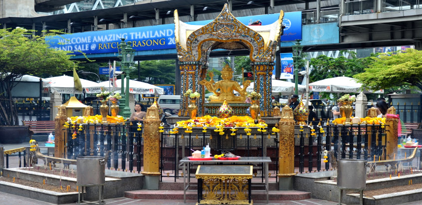 erawan-shrine-temple