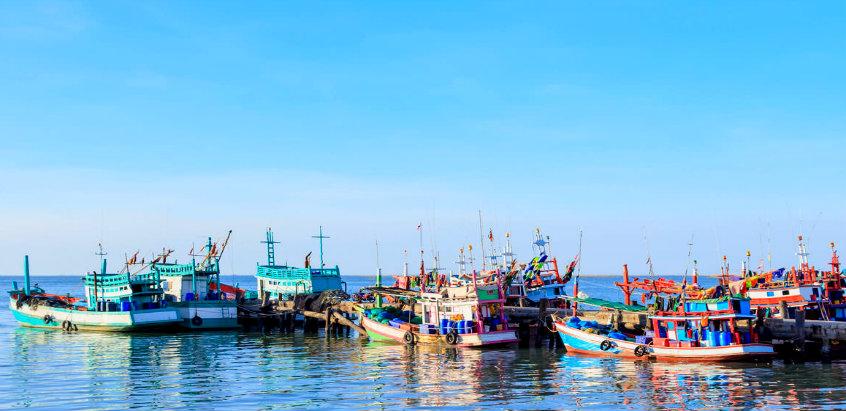 fishing-pier-hua-hin