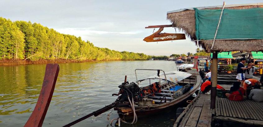 fishing-village-krabi