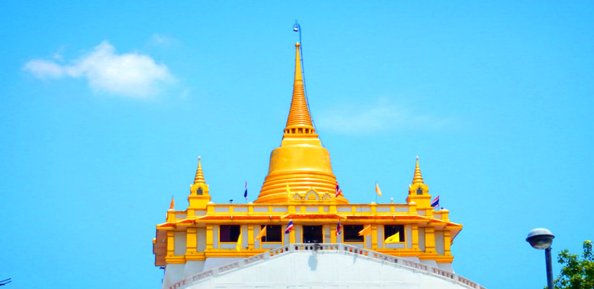 golden-mount-wat-saket