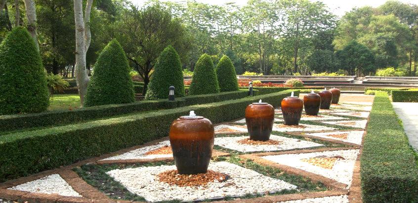 hrh-princess-herb-sirinthorn-garden