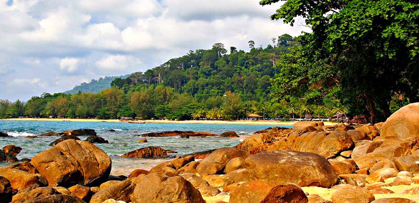 khao-lak-lam-ru-nationalpark