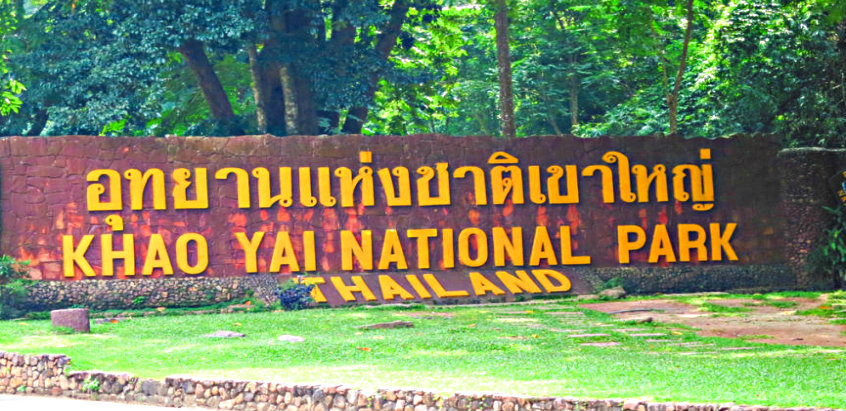 khao-yai-park