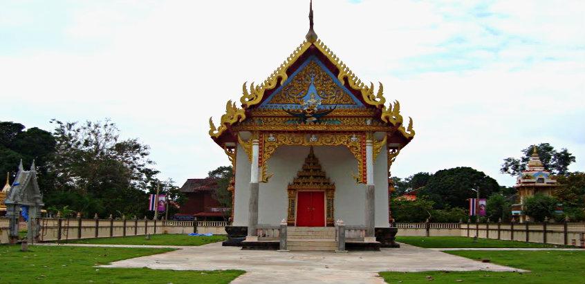 khlong-sai-wat-ampharam
