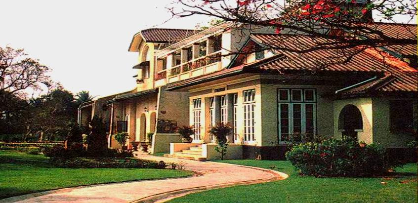 klaikangwon-palace