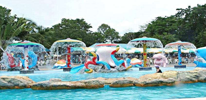 korat-zoo-water-park