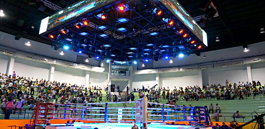 lumpini-boxing-stadium-bangkok