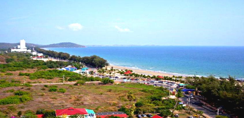 mae-ramphung-beach