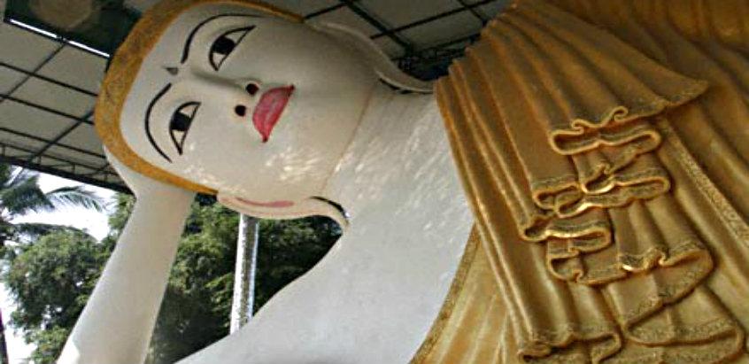 mae-sot-wat-thai-wattanaram