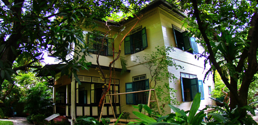 museum-bangkokian