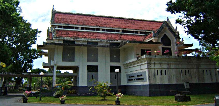 national-museum-nakhon