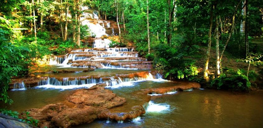 pha-charoen-waterfall-national-park-mae-sot