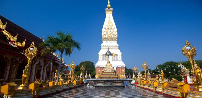 phra-that-phanom-temple