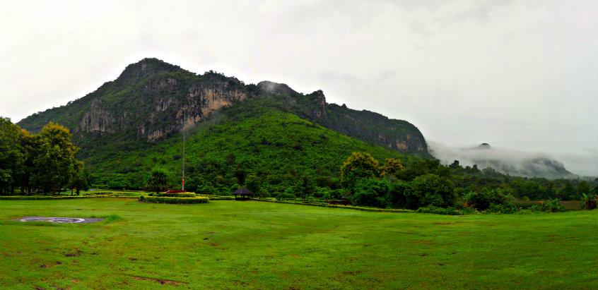 phu-pha-man-national-park-khon-kaen