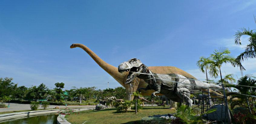 phu wiang national park khon kaen