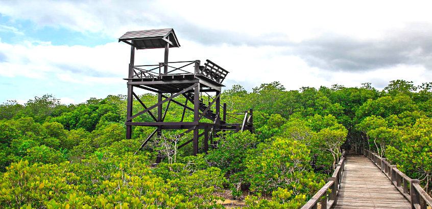 pranburi-park