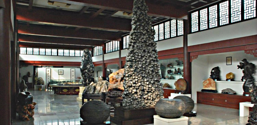 rama-iii-rare-stone-museum