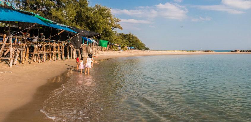 rayong-saeng-chan-beach